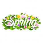 wpid-spring-word-paper-cut-flowers-leaves-butterflies-vector-illustration-50710369.jpg
